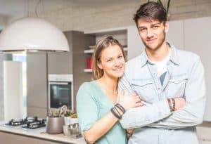 הסוד לזוגיות מוצלחת