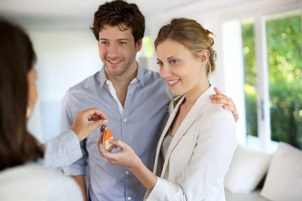 מכירת דירה בקלות